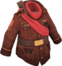 RED Rifleman's Regalia.png
