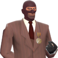 Spy Tournament Medal-ETF2L.png