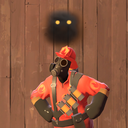 Unusual Stare From Beyond.png