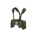 Backpack Attack Packs.png
