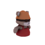 Backpack Teddy Roosebelt.png