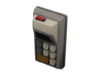 Item icon PDA Build.png