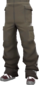Painted Blizzard Britches 3B1F23.png