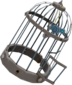 Painted Bolted Birdcage 384248.png