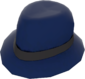 Painted Flipped Trilby 18233D.png