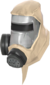 Painted HazMat Headcase C5AF91 Reinforced.png