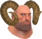 Painted Horrible Horns A57545 Heavy.png