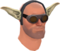 Painted Impish Ears C5AF91 No Hat.png