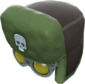 Painted Professional's Ushanka 729E42.png