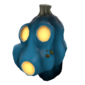 Painted Pyr'o Lantern 256D8D.png