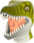 Painted Remorseless Raptor 808000.png