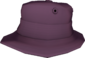 Painted Summer Hat 51384A.png