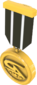 Painted Tournament Medal - Gamers Assembly 2D2D24.png