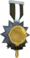 Painted Tournament Medal - Ready Steady Pan 2D2D24 Ready Steady Pan Panticipant.png