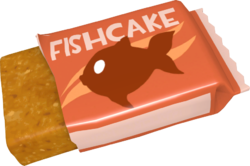 RED Fishcake.png