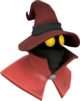 RED Seared Sorcerer.png