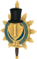 BLU Tournament Medal - Chapelaria Highlander.png
