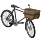 Delivery Bikes