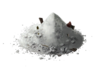 Item icon Pile of Ash.png