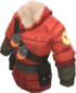 Painted Antarctic Parka 3B1F23.png