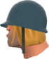 Painted Battle Bob B88035 With Helmet.png