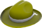 Painted Buckaroos Hat 808000.png