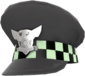 Painted Chief Constable BCDDB3.png