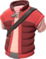 Painted Delinquent's Down Vest E9967A.png