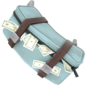 Painted Dillinger's Duffel 839FA3.png