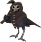 Painted Grim Tweeter 483838.png