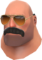 Painted Macho Mann C36C2D.png