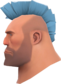 Painted Merc's Mohawk 5885A2.png