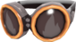Painted Planeswalker Goggles 483838.png