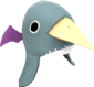 Painted Prinny Hat 839FA3.png