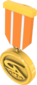 Painted Tournament Medal - Gamers Assembly C36C2D.png