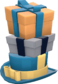 Painted Towering Pile of Presents 18233D.png