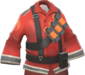 Painted Trickster's Turnout Gear A89A8C.png