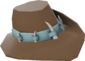 Painted Trophy Belt 839FA3.png