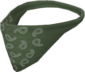 Painted Villain's Veil 424F3B Smooth Assassin.png