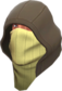 Painted Warhood F0E68C.png