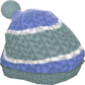 Painted Woolen Warmer 839FA3.png