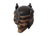 Item icon Forgotten King's Restless Head.png