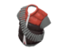 Item icon Warmth Preserver.png