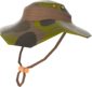 Painted Bushman's Boonie 808000.png