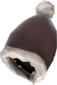 Painted Head Warmer 483838.png