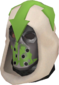 Painted Hood of Sorrows 729E42.png
