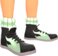 Painted Hot Heels BCDDB3.png