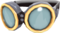 Painted Planeswalker Goggles 839FA3.png