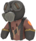 Painted Pocket Pyro 654740.png
