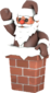 Painted Pocket Santa 654740.png